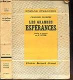 LES GRANDES ESPERANCES. / COLLECTION