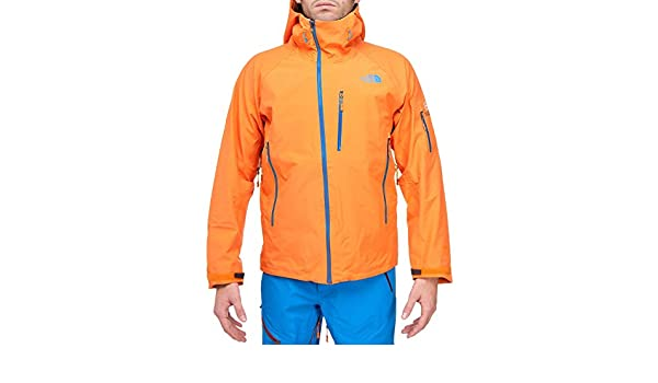 dab29fafb78db official the north face enzo jacket size m color oriole orange amazon  sports outdoors 76ba3 d73fa