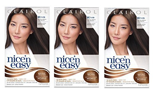 clairol-nice-n-easy-hair-color-117d-natural-medium-cool-brown-1-kit-by-clairol