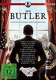 Der Butler - Wil Haygood