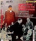 Murder on the Orient Express: Englische Fassung