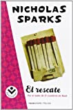 Rescate, El (Spanish Edition) by Nicholas Sparks(2014-03-30)
