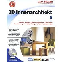 3D Innenarchitekt 8