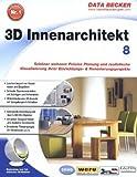 3D Innenarchitekt 8 Bild