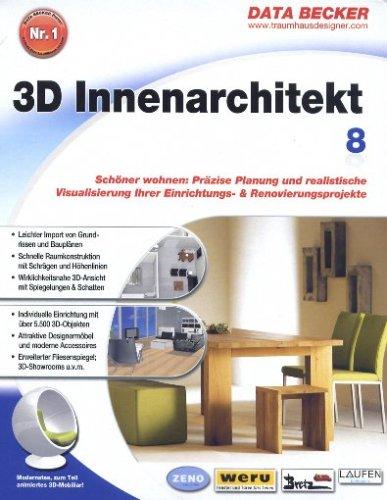 3d-innenarchitekt-8