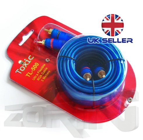 cartier-aufschraubbarer-totenkopf-ventilkappen-chrom-effekt-mit-roten-augen-4-st