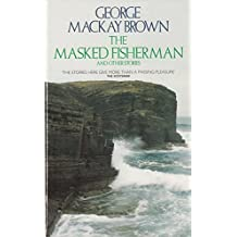"""""""The Masked Fisherman and Other Stories"""