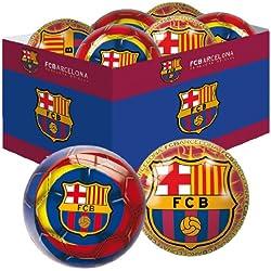 Unice Toys F.C. Barcelona pelota 502149
