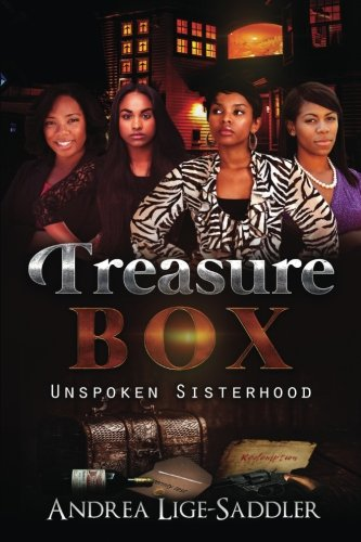 treasure-box-unspoken-sisterhood