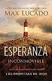 Libros PDF Esperanza Inconmovible Edificar Nuestras Vidas Sobre Las Promesas de Dios (PDF y EPUB) Descargar Libros Gratis