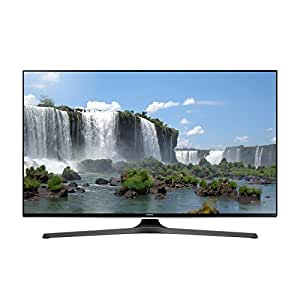 Samsung UE40J6289 101,6 cm (40 Zoll) Fernseher (Full HD, Triple Tuner, Smart TV)