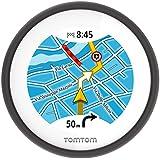 TomTom VIO - Navegador GPS