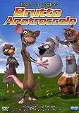 Nome Codice: Brutto Anatroccolo kostenlos online stream