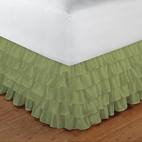 1000tc-100-cotone-egiziano-di-alta-qualita-elegante-finitura-1pcs-multi-ruffle-giroletto-a-goccia-lu