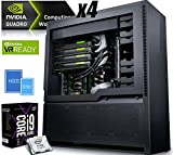 Workstation - Best Reviews Guide