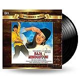 #8: Record - Raja Hindustani