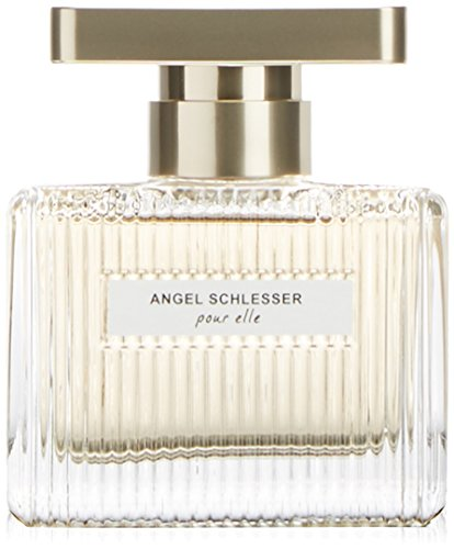 Angel Schlesser - ANGEL SCHLESSER POUR ELLE edp vapo 50 ml-Damen -