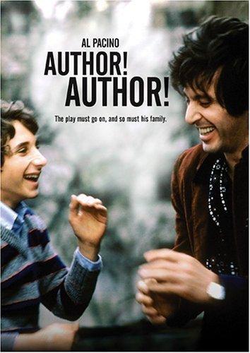 Preisvergleich Produktbild Author! Author!