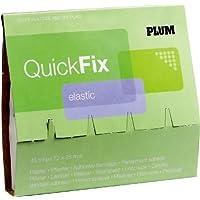 Nachfüllpackung Quick FixElastic m.45 Pflastern preisvergleich bei billige-tabletten.eu