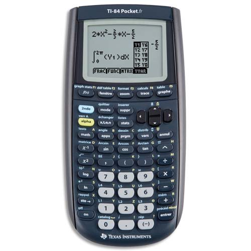 texas-instruments-ti84pocket-calculatrice-graphique-noir