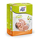 #10: Little Angel Extra Dry Pants (Extra Large 42 pcs)