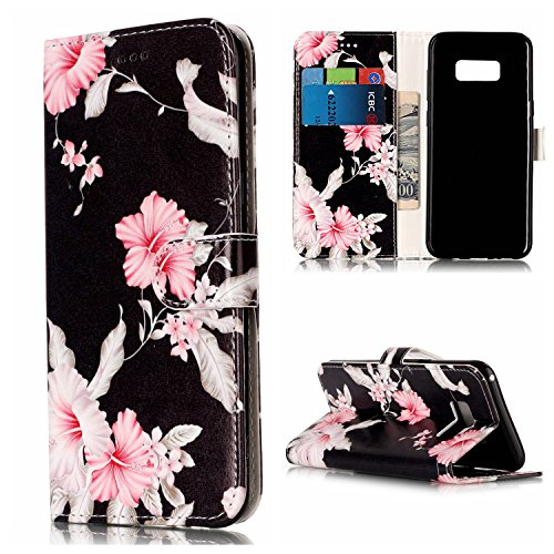 coffeetreehouse-case-cover-for-samsung-galaxy-s8azalee-conception-portefeuille-magnetique-supporter-