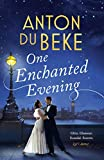 One Enchanted Evening by Anton Du  Beke, Anton Du Beke