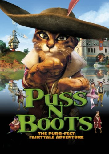 the-true-story-of-puss-n-boots