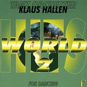 World Hits 2