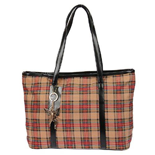 karo-schultertasche-schwarz-braun-umhangetasche-shopper-bag-handtasche-tasche-von-m-kossberg
