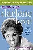 My Name is Love by Darlene Love (2013-06-04)