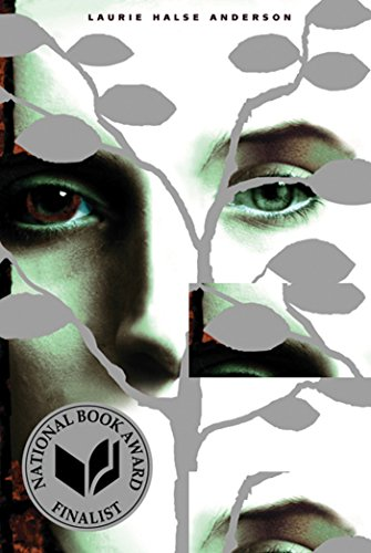 Pdf download speak full books by laurie halse anderson welcome to the litcharts study guide on laurie halse anderson s speak created by the original team behind sparknotes litcharts are the world s best fandeluxe Images
