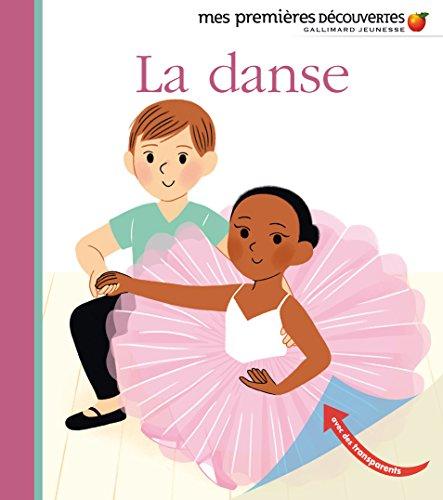 """<a href=""""/node/37759"""">La danse</a>"""
