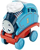 Thomas & Friends - Thomas volteretas divertidas