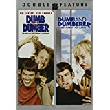 Dumb & Dumber Collection