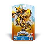 Activision Skylanders Giants Single Character Swarm - Best Reviews Guide