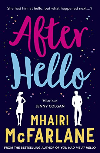 Image of After Hello