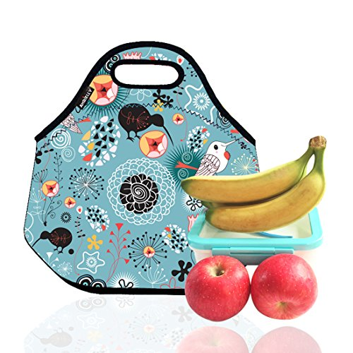 ambielly-neoprene-lunch-bag-lunch-box-lunch-tote-picnic-bags-insulated-cooler-travel-organizer-1-lig