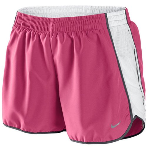 Nike Low Rise Tempo Short FS12 Gr. S (Rise Low Shorts Nike)