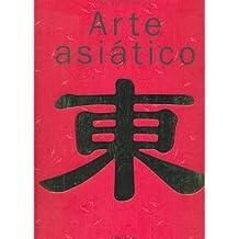 Arte Asiático