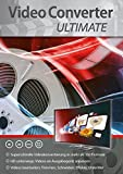 VideoConverter Ultimate -