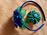 Headbands Handmade Hair Styling Accessories