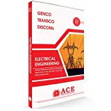 #5: GENCO TRANSCO DISCOMs Electrical Engineering