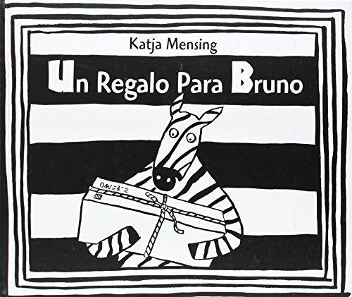 un-regalo-para-bruno-a-gift-for-bruno