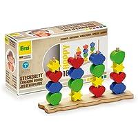 Multi-Colors Erzi ERZI41310 Architect Big Ben