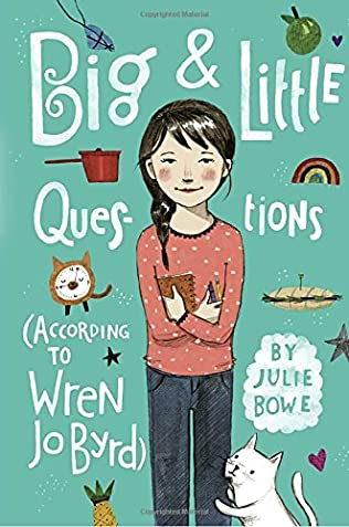 Image result for big and little questions book