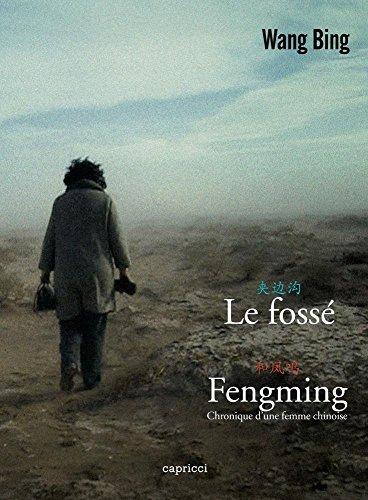 Vignette du document Le  fossé ; Fenming [DVD]