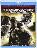 Terminator Salvation(Extended Cut)