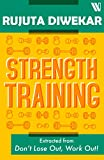 #4: Strength Training