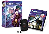 Hack Roots 3 [Import USA Zone 1]